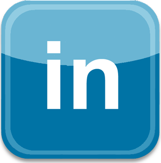Hotel Catania Centro Rooms su Linkedin